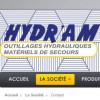 HYDR AM – Saint-Bonnet-de-Mure (69)