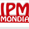 IPM-MONDIA – Pont-de-Vaux (01)