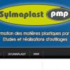 PMP – Bellignat (01)
