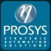 PROSYS SA – Viuz-en-Sallaz (74)
