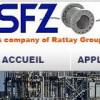 SFZ – Chassieu (69)