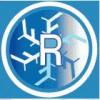 LE ROBINET FRIGORIFIQUE FRANCAIS – Domessin (73)
