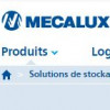 Mecalux  – Chassieu (69)