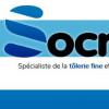 SOCROMO – Saint-Genis-Laval (69)