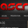 ASCR – Irigny (69)