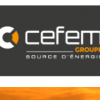 Cefem Group – Saint-Michel-de-Boulogne (07)
