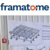 Framatome – Chalon-sur-Saône (71)