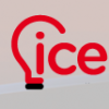 ICE TECH – Clermont-Ferrand (63)