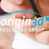Origin3D – Décines-Charpieu (69)