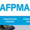 AFPMA – Péronnas (01)