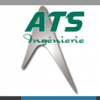 ATS Ingenierie – Montchanin (71)