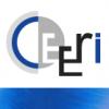 CEERI Technologie – Chambéry (73)
