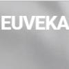 EUVEKA – Valence (26)