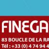 FINEGA GROUP – Saint-Quentin-Fallavier (38)