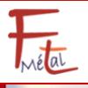 FL METAL – Thizy (69)