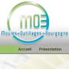 MOULES ET OUTILLAGES DE BOURGOGNE – Fragnes (71)