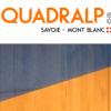 QUADRALP SAS – Méry (73)