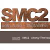 SMC2 – Annecy (74)
