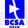 BCSA GEAR – Vaulx-en-Velin (69)