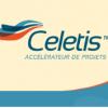 Celetis – Voiron (38)