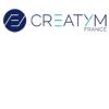 CREATYM FRANCE – Montélimar (26)