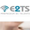 E2TS – Clermont-Ferrand (63) – St Etienne (42)