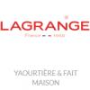 LAGRANGE – Vourles (69)