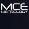 MCE METROLOGY – Publier (74)