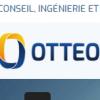 OTTEO – Lyon 1er (69)