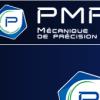 PMP SARL – Eybens (38)