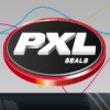 PXL SEALS – Bellegarde-sur-Valserine (01)