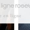 ROSET SAS – Saint-Jean-le-Vieux (01)