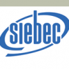 SIEBEC – Saint-Égrève (38)