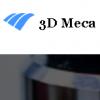 3D MECA – Lyon 8e (69) – St étienne (42)