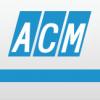 ACM – Hotonnes (01)