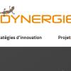 Dynergie – Lyon (69)