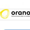 Orano – Pierrelatte (26)