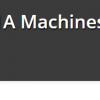 1A Machines et Ingénierie Spéciales – Valence (26)