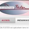 Don Foster – Seuillet (03)