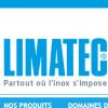 LIMATEC SAS – Publier (74)