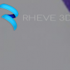 RHEVE 3D – Villeurbanne (69)