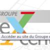 EXCENT FRANCE – Saint-Étienne (42)