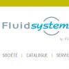 FLUID SYSTEM – Lorette (42)