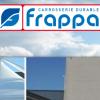 FRAPPA – Davézieux (07)