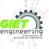 GIET Engineering – Lozanne (69)