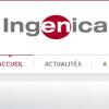 INGENICA – Solaize (69)