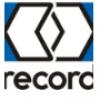 Record – Crémieu (38)