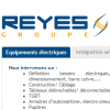 REYES GROUPE – Valence (26)