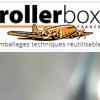 ROLLERBOX – Vaulx-en-Velin (69)