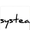 SYSTEA – Pierrelatte (26)